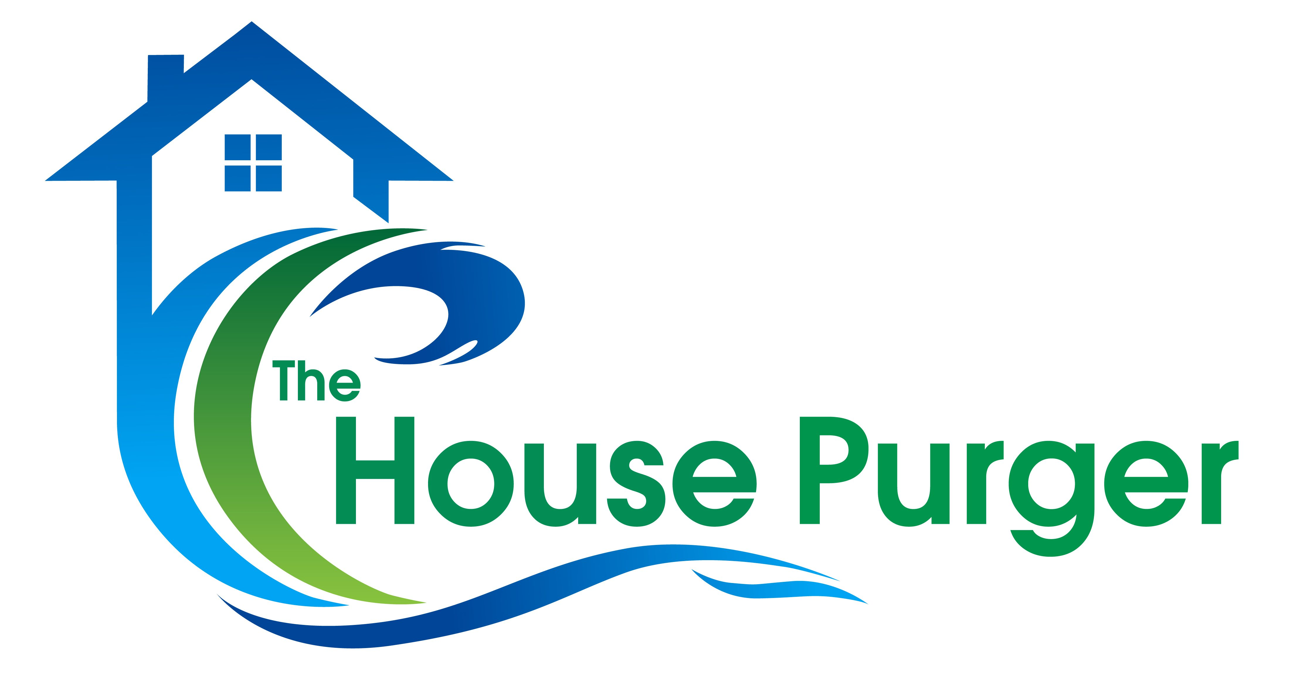 The House Purger